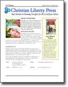 newsletter-1214thumb.jpg